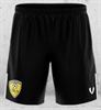 RVFC Charge Shorts