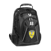 RVFC Backpack
