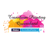 Transform Painting Queensland